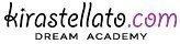 Dream Academy di Kira Stellato