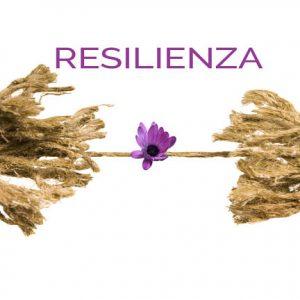Informazioni sul corso Abbi Cura! Costruire Resilienza, gestire lo Stress, prevenire il Burnout